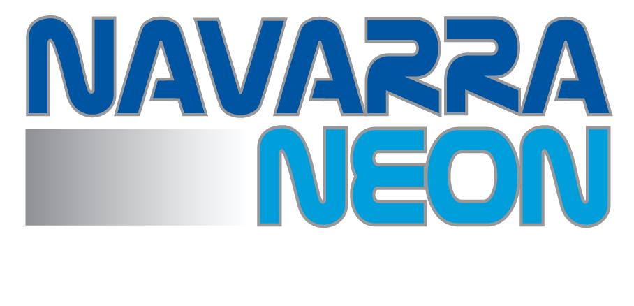 Navarra Neon